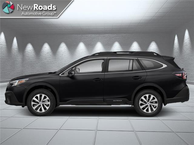 2020 Subaru Outback Premier XT (Stk: S20323) in Newmarket - Image 1 of 1