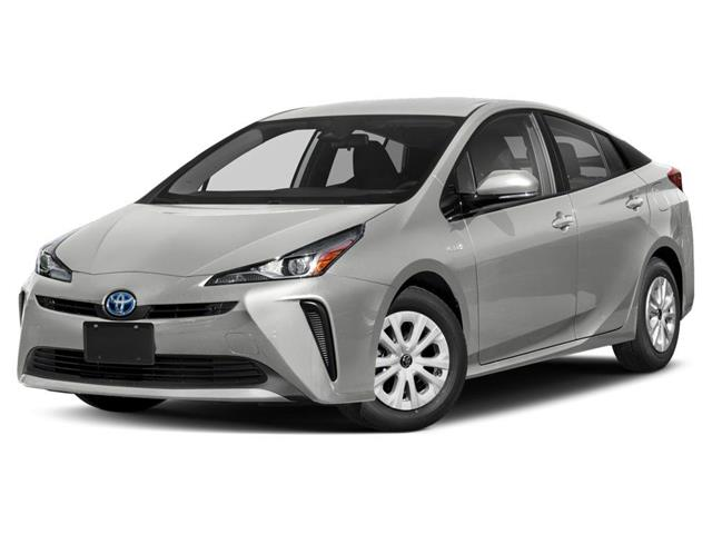 2020 Toyota Prius Technology (Stk: 20579) in Bowmanville - Image 1 of 9