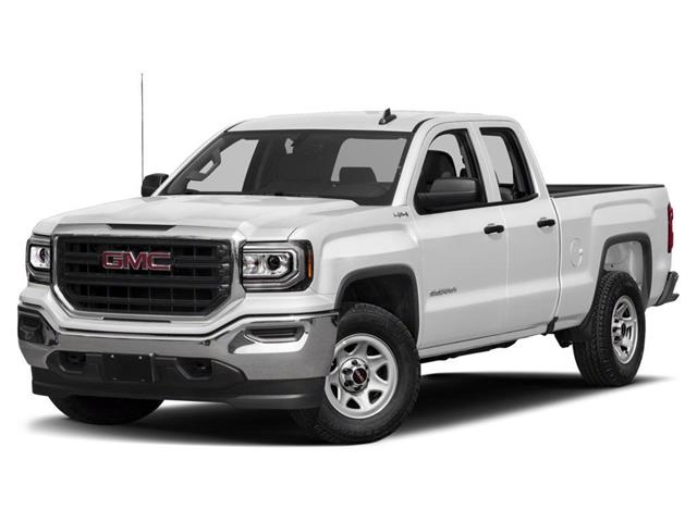 2018 GMC Sierra 1500 Base (Stk: 88366A) in Coquitlam - Image 1 of 9