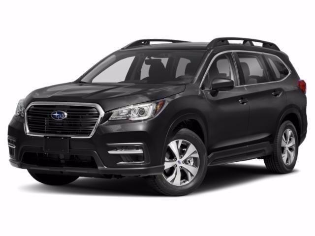 2020 Subaru Ascent Touring (Stk: S8190) in Hamilton - Image 1 of 2
