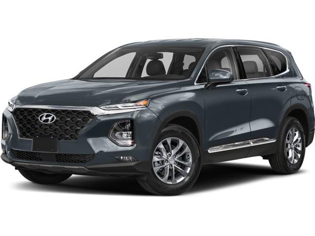 2019 Hyundai Santa Fe Preferred 2.0 (Stk: 19SF043) in Mississauga - Image 1 of 1