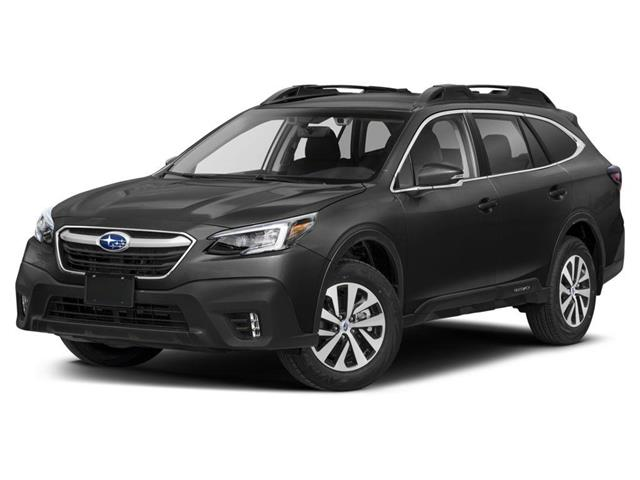 2020 Subaru Outback Limited (Stk: N18531) in Scarborough - Image 1 of 9