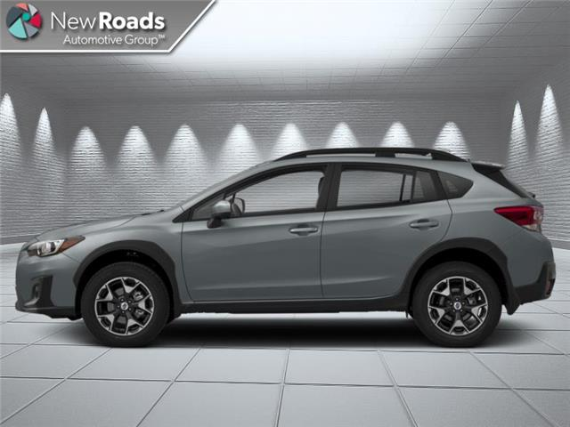 2020 Subaru Crosstrek Touring (Stk: S20325) in Newmarket - Image 1 of 1