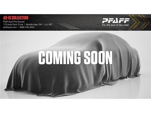 2012 Audi Q5 2.0T Premium Plus (Stk: T18194A) in Vaughan - Image 1 of 1