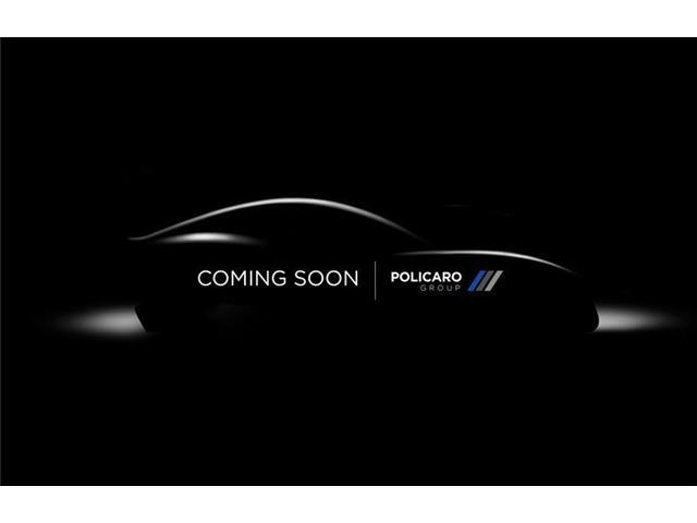 2014 BMW 335i xDrive (Stk: 588197T) in Brampton - Image 1 of 1