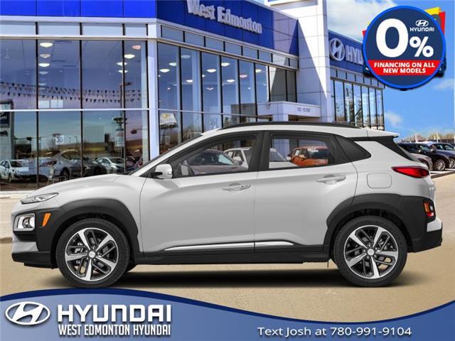 2020 Hyundai Kona 2.0L Essential (Stk: KN02510) in Edmonton - Image 1 of 1