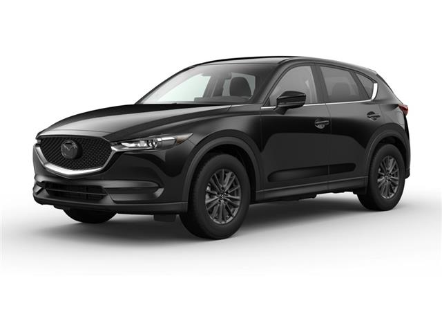 2019 Mazda CX-5 GS (Stk: ) in Sydney - Image 1 of 1