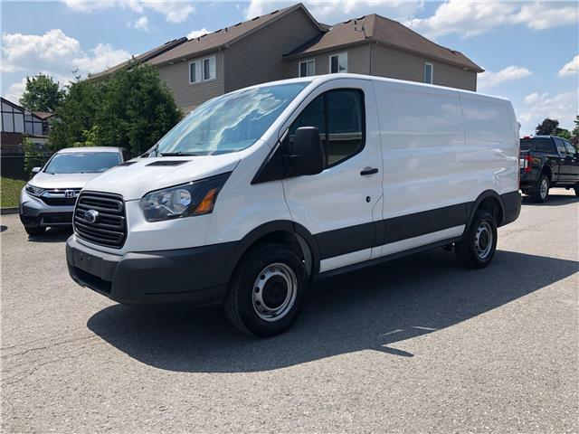 2018 Ford Transit-250 Base (Stk: 20151) in Rockland - Image 1 of 17