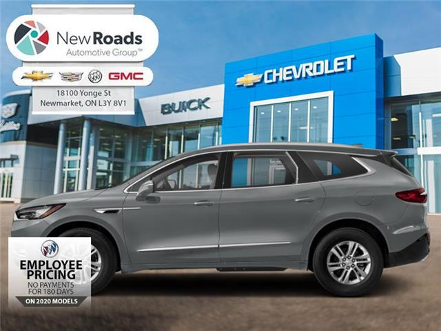2020 Buick Enclave Premium (Stk: J218582) in Newmarket - Image 1 of 1
