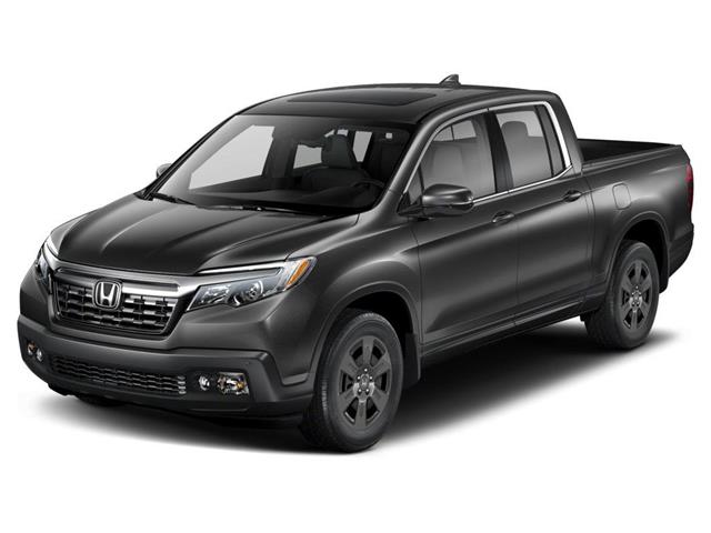 2020 Honda Ridgeline EX-L (Stk: 20537) in Milton - Image 1 of 1