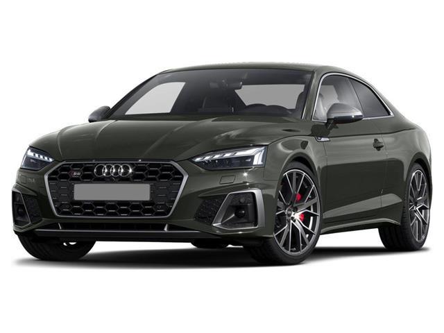 2020 Audi S5 3.0T Technik (Stk: 92770) in Nepean - Image 1 of 3