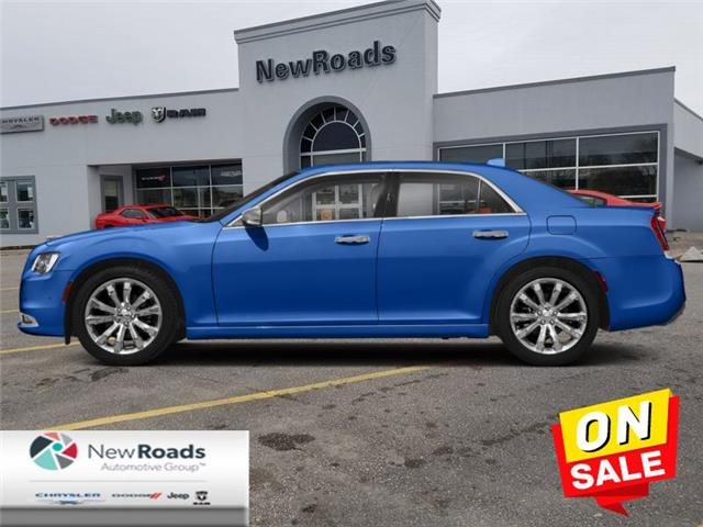 2020 Chrysler 300 Touring (Stk: C20026) in Newmarket - Image 1 of 1