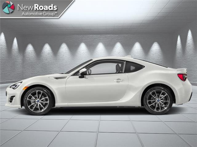 2020 Subaru BRZ Sport-tech RS (Stk: S20310) in Newmarket - Image 1 of 1