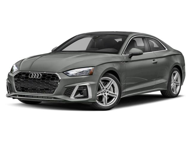 2020 Audi A5 2.0T Technik (Stk: 93005) in Nepean - Image 1 of 9