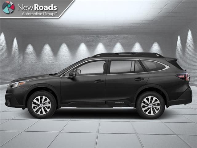 2020 Subaru Outback Limited (Stk: S20344) in Newmarket - Image 1 of 1