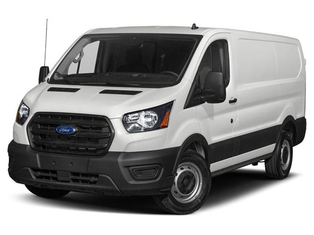 2020 Ford Transit-350 Cargo Base (Stk: 20TR0757) in Vancouver - Image 1 of 8