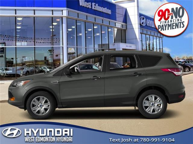 2014 Ford Escape SE (Stk: E5154) in Edmonton - Image 1 of 1