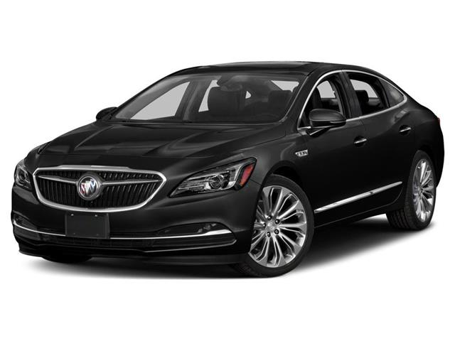 2019 Buick LaCrosse Essence (Stk: 190335) in Coquitlam - Image 1 of 9
