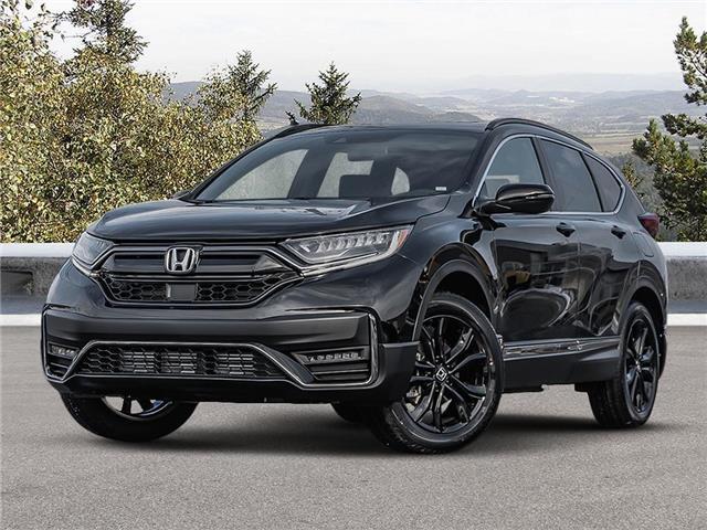 2020 Honda CR-V  (Stk: 20596) in Milton - Image 1 of 23