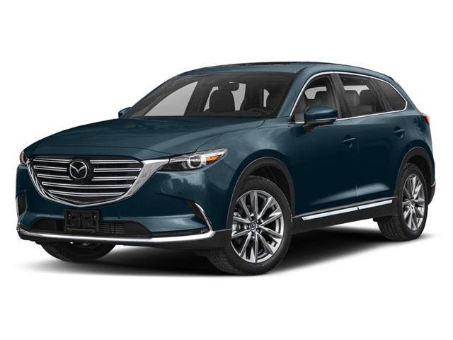 2020 Mazda CX-9 Signature (Stk: 2418) in Whitby - Image 1 of 9