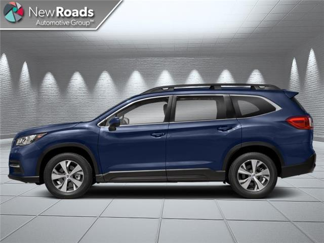 2020 Subaru Ascent Limited (Stk: S20369) in Newmarket - Image 1 of 1