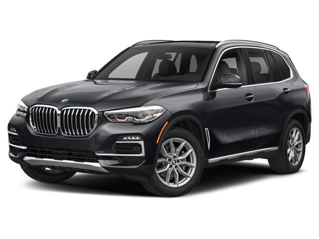 2020 BMW X5 xDrive40i (Stk: 13771) in Gloucester - Image 1 of 9