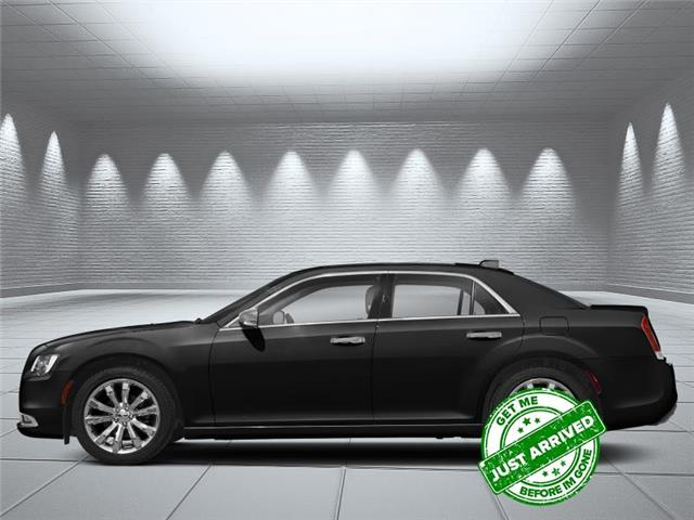 2019 Chrysler 300 S (Stk: 15951A) in Hamilton - Image 1 of 1