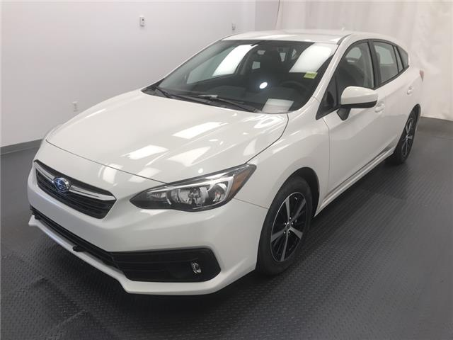 2020 Subaru Impreza Touring (Stk: 218136) in Lethbridge - Image 1 of 29