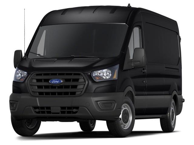 2020 Ford Transit-350 Cargo Base (Stk: O20231) in Port Alberni - Image 1 of 2