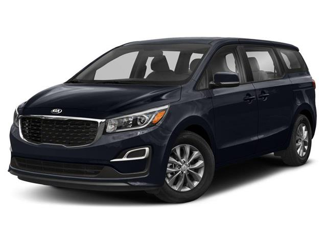 2020 Kia Sedona LX (Stk: 8553) in North York - Image 1 of 9