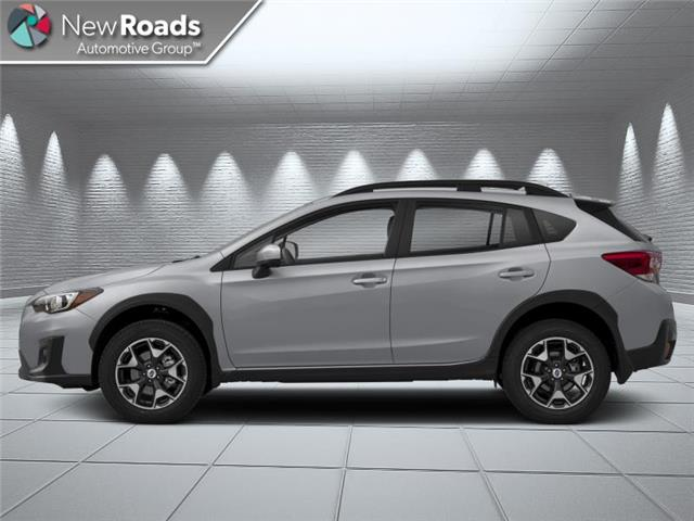 2020 Subaru Crosstrek Touring (Stk: S20378) in Newmarket - Image 1 of 1