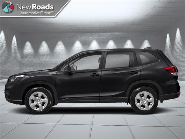 2020 Subaru Forester Base (Stk: S20379) in Newmarket - Image 1 of 1