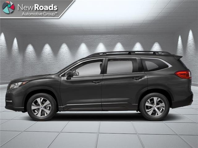 2020 Subaru Ascent Limited (Stk: S20377) in Newmarket - Image 1 of 1
