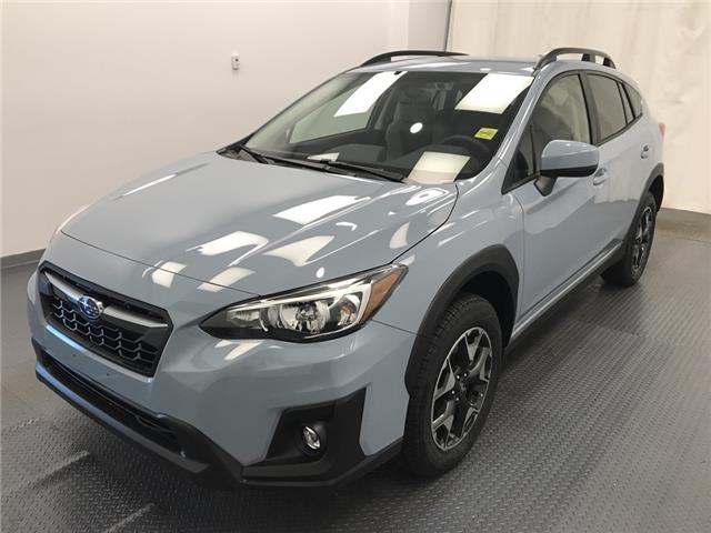 2020 Subaru Crosstrek Touring (Stk: 218111) in Lethbridge - Image 1 of 28