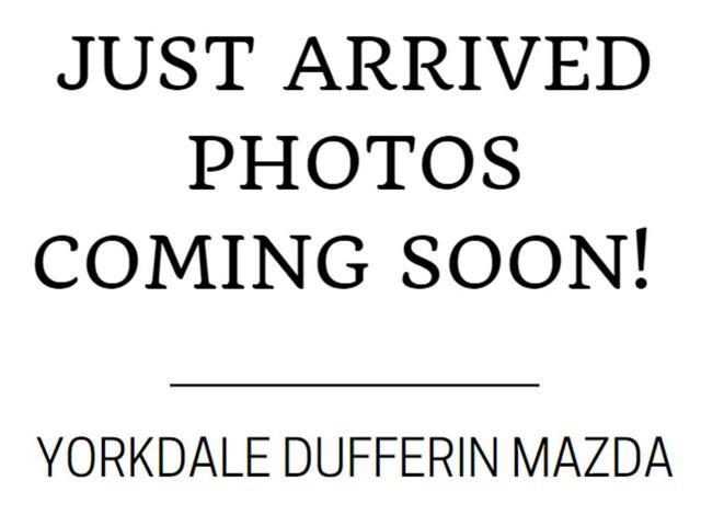 2016 Mazda Mazda3 Sport GT (Stk: P2161) in Toronto - Image 1 of 3
