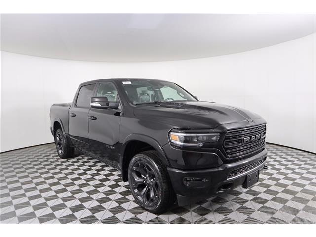 2020 RAM 1500 Limited (Stk: 20-186) in Huntsville - Image 1 of 35
