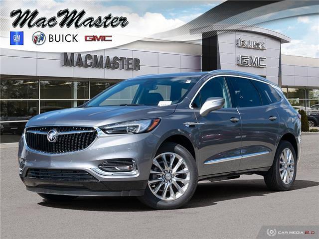 2020 Buick Enclave Premium (Stk: 20644) in Orangeville - Image 1 of 30