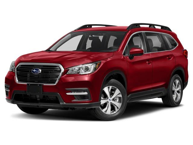 2020 Subaru Ascent Touring (Stk: 15289) in Thunder Bay - Image 1 of 9