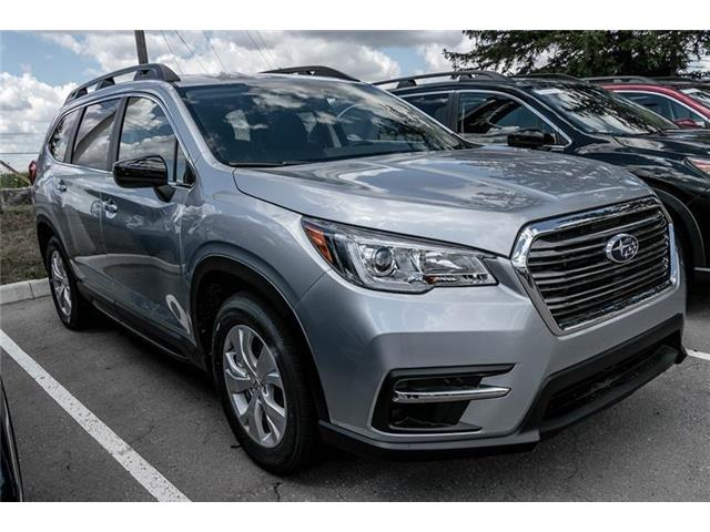 2020 Subaru Ascent Convenience (Stk: S00666) in Guelph - Image 1 of 1
