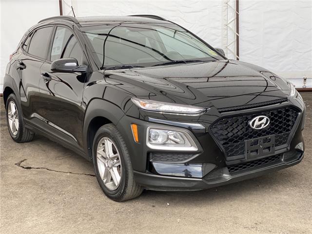 2018 Hyundai Kona 2.0L Essential (Stk: 16820A) in Thunder Bay - Image 1 of 17