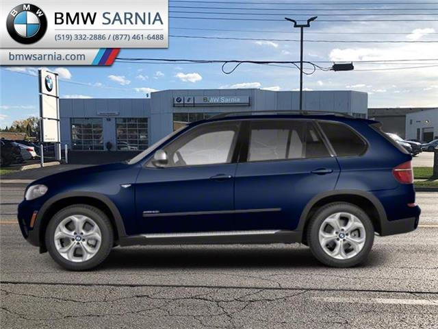 2012 BMW X5 xDrive35i (Stk: XU293) in Sarnia - Image 1 of 1