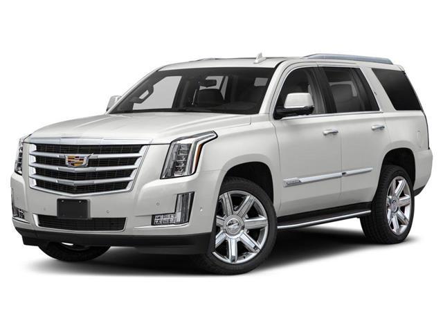 2020 Cadillac Escalade Premium Luxury (Stk: 20543) in Peterborough - Image 1 of 9