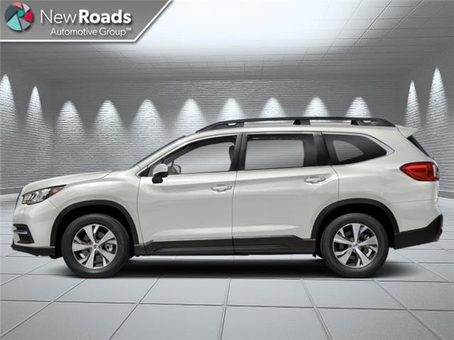 2020 Subaru Ascent Touring (Stk: S20386) in Newmarket - Image 1 of 1