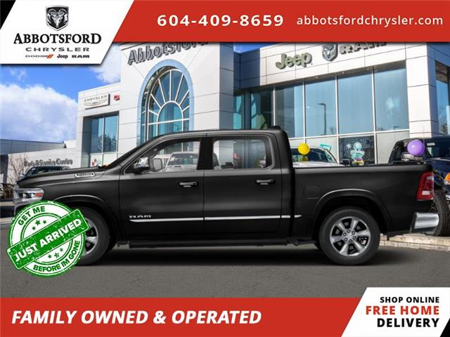 2020 RAM 1500 Limited (Stk: L150191) in Abbotsford - Image 1 of 1