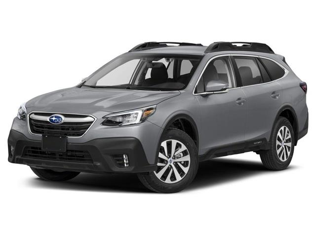 2020 Subaru Outback Touring (Stk: N18805) in Scarborough - Image 1 of 9