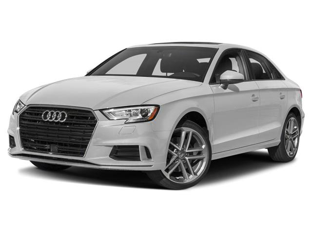 2020 Audi A3 45 Progressiv (Stk: 93055) in Nepean - Image 1 of 9