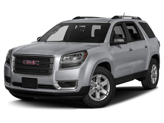 2016 GMC Acadia SLE1 (Stk: 207-6612A) in Chilliwack - Image 1 of 10