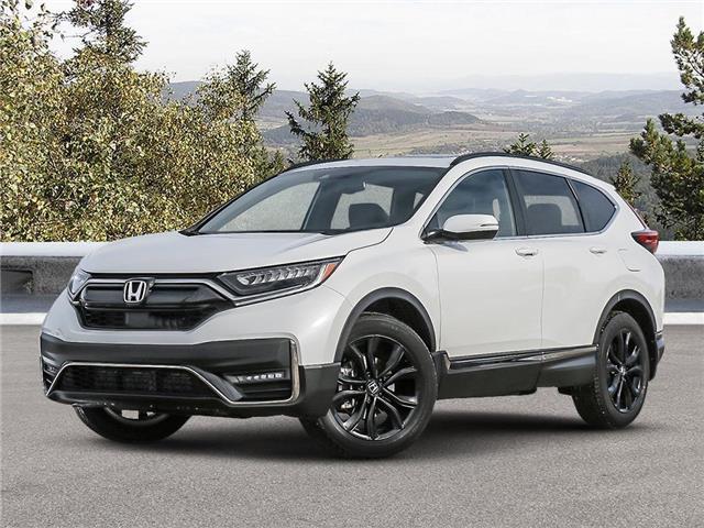 2020 Honda CR-V  (Stk: 20633) in Milton - Image 1 of 23