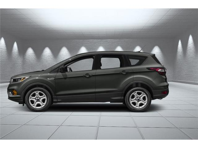 2017 Ford Escape SE (Stk: B6069) in Kingston - Image 1 of 1