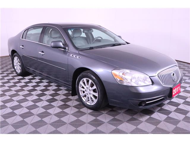 2011 Buick Lucerne CX (Stk: 220272A) in Huntsville - Image 1 of 27
